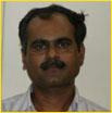 Mr. Rajaram Pawar