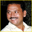 Mr. Ravindra Sonawane